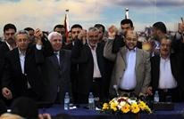 مصر تؤجل حوار الفصائل الفلسطينية لهذا السبب