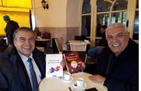 أكاديمي تونسي: الصدام الناصري ـ البورقيبي منطلق وعينا بفلسطين