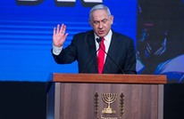 كاتب إسرائيلي: نتنياهو قد يشن حربا على إيران لتشكيل حكومته