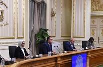 مصر: أزمة استثنائية بالسويس.. خسائر فادحة ومخاوف مستقبلية