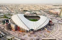 بعد دعوات مقاطعة مونديال قطر.. الاتحاد الألماني يكشف موقفه