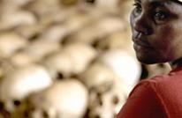 تقرير رسمي يحمّل فرنسا مسؤولية مذابح رواندا.. 800 ألف قتيل