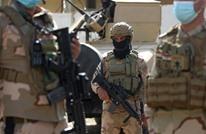 عملية عسكرية للجيش العراقي في ديالي لتأمين عودة النازحين