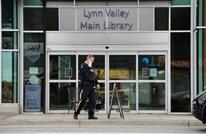 مقتل امرأة وجرح خمسة أشخاص طعنا في فانكوفر بكندا
