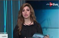 """مقال """"إعلام البغال"""" يثير جدلا بمصر.. كشف دورا هاما لإعلامية"""