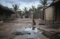 تنظيم الدولة يسيطر على مدينة كاملة بموزمبيق غنية بالغاز