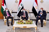 وزراء خارجية العراق ومصر والأردن يبحثون التحضير للقمة الثلاثية