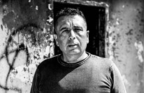 حكاية عبد سلامة.. معاناة الفلسطيني تحت الاحتلال ج6