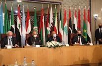 """اجتماع ثلاثي مصري فلسطيني أردني بالقاهرة لإحياء """"التسوية"""""""