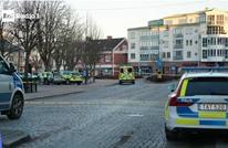 إصابات بعملية طعن في السويد والشرطة تعتقل المنفذ (شاهد)