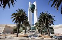 مدينة الثقافة بتونس: هل كسرت بيروقراطية الإدارة أجنحة المبدع؟