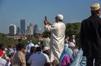 مجلس بريطاني يدعو لتوفير بيئة مريحة للموظفين المسلمين