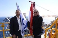 بعثة إسرائيلية تضم وزير الاستخبارات تزور مصر الأسبوع المقبل