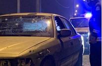 التحالف يدمّر 6 مسيّرات للحوثيين.. وإصابتان إثر شظايا