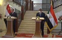 السيسي في السودان.. هذه دلالات الزيارة والنتائج المتوقعة