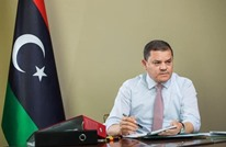 الدبيبة: لم يبق سوى المؤسسة العسكرية لتوحيدها في ليبيا