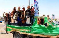 عشرات القتلى بمعارك مأرب.. والحوثي يواصل تقدمه