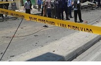 السنغال.. قتلى في أعمال شغب عقب تمديد توقيف معارض بارز