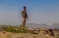 الجيش اليمني يعلن السيطرة على بلدة كاملة في ريف تعز
