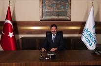 """هبوط بالليرة التركية بعد استقالة """"أتيلا"""" مدير بورصة إسطنبول"""