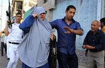 بيومها العالمي.. 10 سنوات من الانتهاكات بحق المرأة المصرية