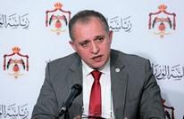 الأردن.. استقالة وزير بعد 24 ساعة من أدائه القسم