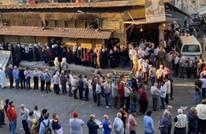 """الصحة السورية تطلق تحدي """"أسبوع بلا سكر"""".. وسخرية"""