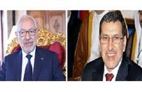 الإسلاميون وأزمة التعاطي مع واقع الانسداد بعد الربيع العربي