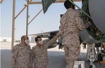 السعودية تعلن إحباط هجوم حوثي قادم من البحر الأحمر