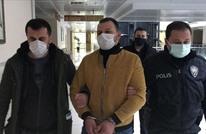 اعتداء مبرّح من تركي على طليقته بالشارع يثير غضبا واسعا