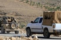 انسحاب عناصر قوات مدعومة إيرانيا من سوريا.. لضعف الرواتب