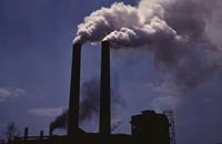 """جدل حول مصنع كيماوي """"يلوث البيئة"""" في تونس"""
