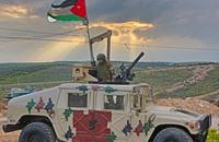 الأردن.. منع الإعلام الإلكتروني نشر أخبار عن الجيش