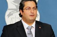 تونس تواجه صعوبات في توفير رواتب الموظفين