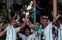 إلغاء نهائي كأس فلسطين بعد منع الاحتلال سفر فريق من غزة