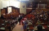 مؤرخ فرنسي: توقعات محدودة في انتخابات المغرب البرلمانية