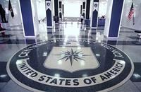 تقرير سري: CIA ضللت الرأي العام بشأن برنامج استجواب