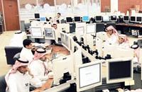 صعود 5 بورصات عربية بنهاية تداولات الثلاثاء
