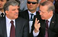"""غول وأردوغان ضمن ترشيحات """"التايم"""" للأكثر تأثيرا"""