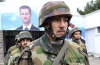 """قتلى من عناصر """"تسويات ريف دمشق"""" في معارك بريف اللاذقية"""