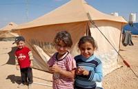 """الغارديان: """"يونيسيف"""" تحذر من ضياع أطفال سوريا"""