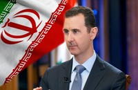 الأسد يصادق على خط ائتمان جديد بمليار دولار من إيران