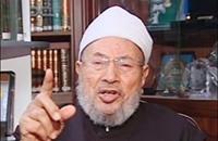 """""""علماء المسلمين"""" يدعو للتظاهر ضد الإساءة للنبي"""