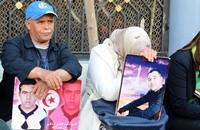 """""""تأسيسي تونس"""" يقر محكمة خاصة لـ""""شهداء الثورة"""""""