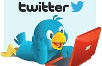 تويتر تعزز قدراتها على تحليل المعطيات والمحتويات