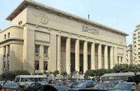 محكمة مصرية تؤيد تجميد أصول 3 نشطاء بتهمة التمويل الأجنبي