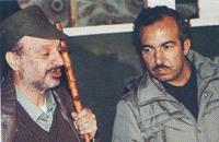 كتاب إسرائيلي يكشف عمليات سرية منها اغتيال خليل الوزير