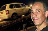 الإسرائيلي الذي قتل بالخليل ينتسب لأكبر وحدة تجسس