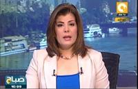 """مذيعة مصرية: الإخوان يجادلون مثل نبي الله موسى """"فيديو"""""""