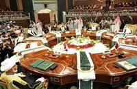 اجتماع طارئ لوزراء خارجية دول الخليج بالرياض